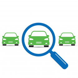 Car Search